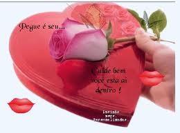 frase amor2.jpg