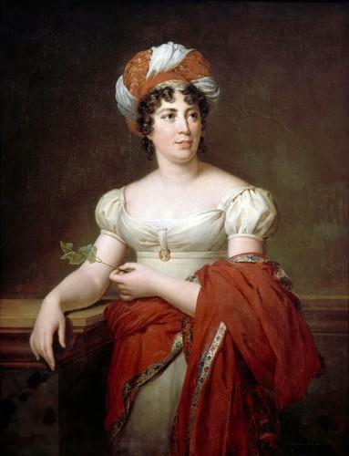 Marie_Eléonore_Godefroid_-_Portrait_of_Mme_de_Sta