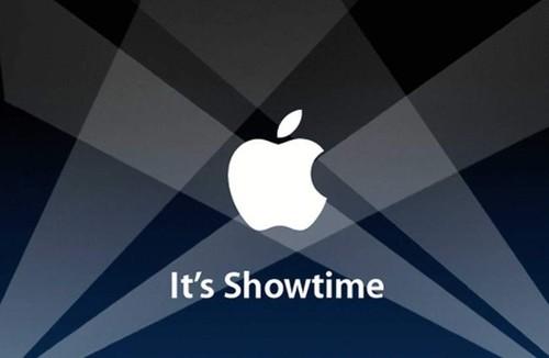 27-apple-invites.jpg
