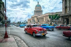 Havana 02.png