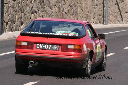 Rally de Portugal Histórico 2008  (15).jpg