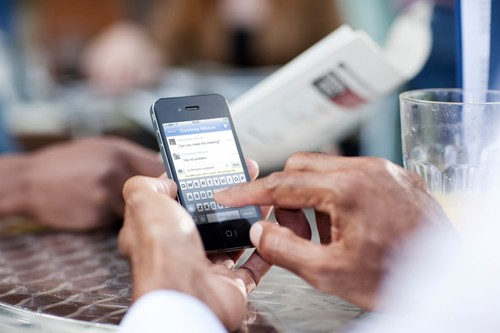 SmartphoneEscrita.jpg