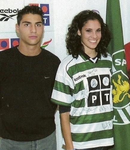 Daniela_Ruah_e_do_Sporting.jpg