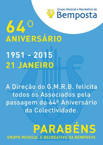 64_aniversario.jpg