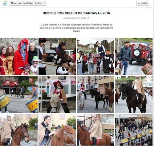 Carnaval de Baião 2016 Município.jpg