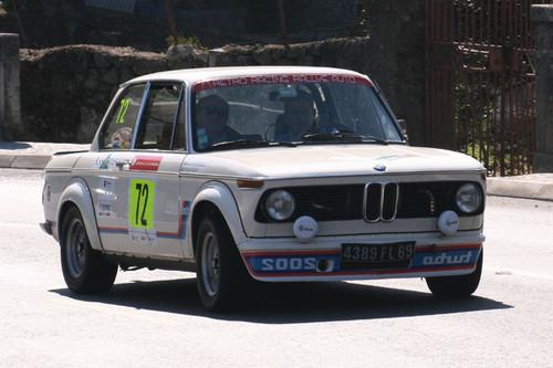 Rally de Portugal Histórico 2008  (65).jpg