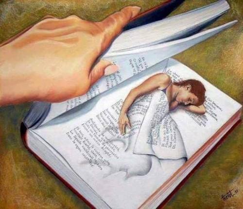 livro-2.jpg