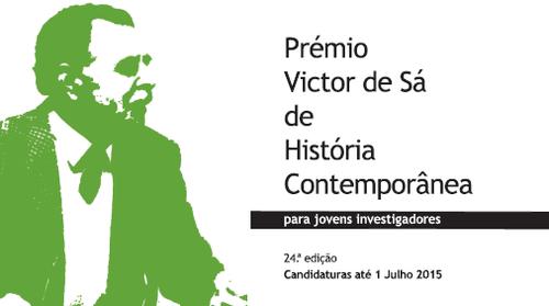 Prémio Victor de Sá 2015.png