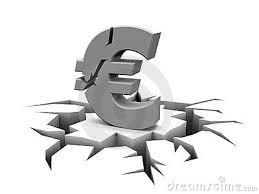 Euro a.jpg