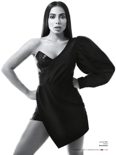 Anitta 2.jpg