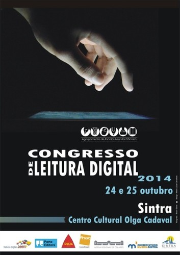 congresso-e-readers.jpg