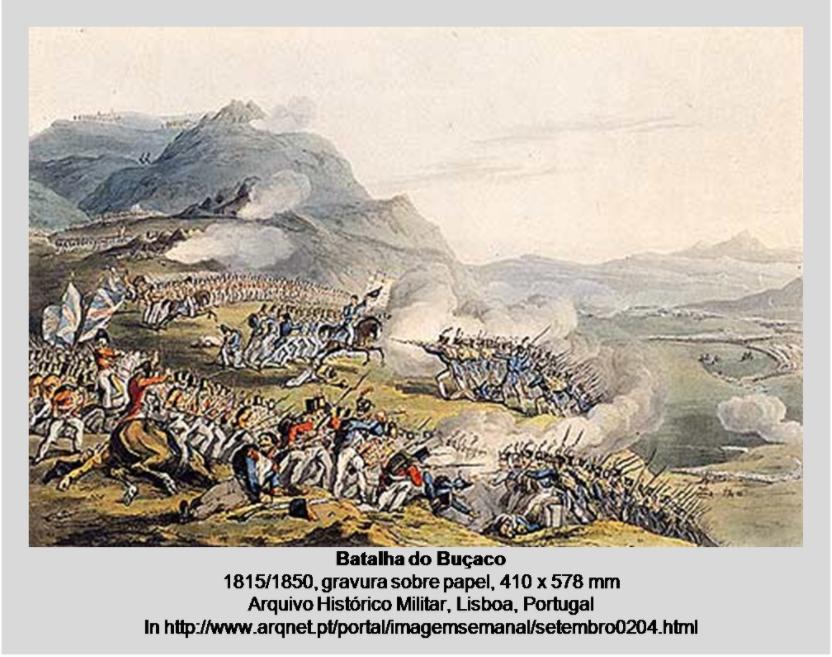 Batalha do Buçaco.png