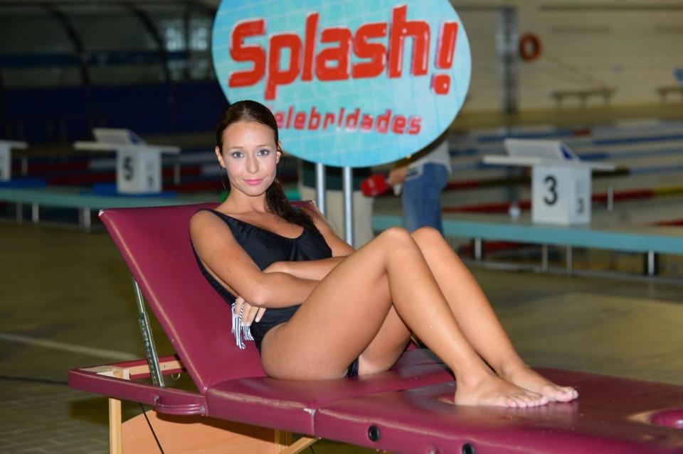 Sofia Arruda 14.jpg