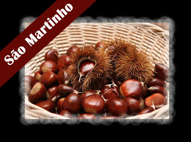 saoMartinho2.jpg