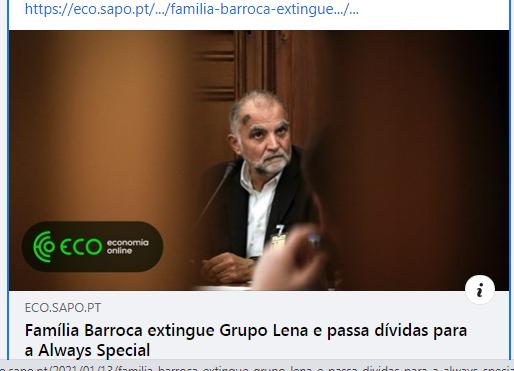 barroca.png