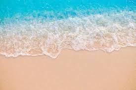 onda na areia.jpg