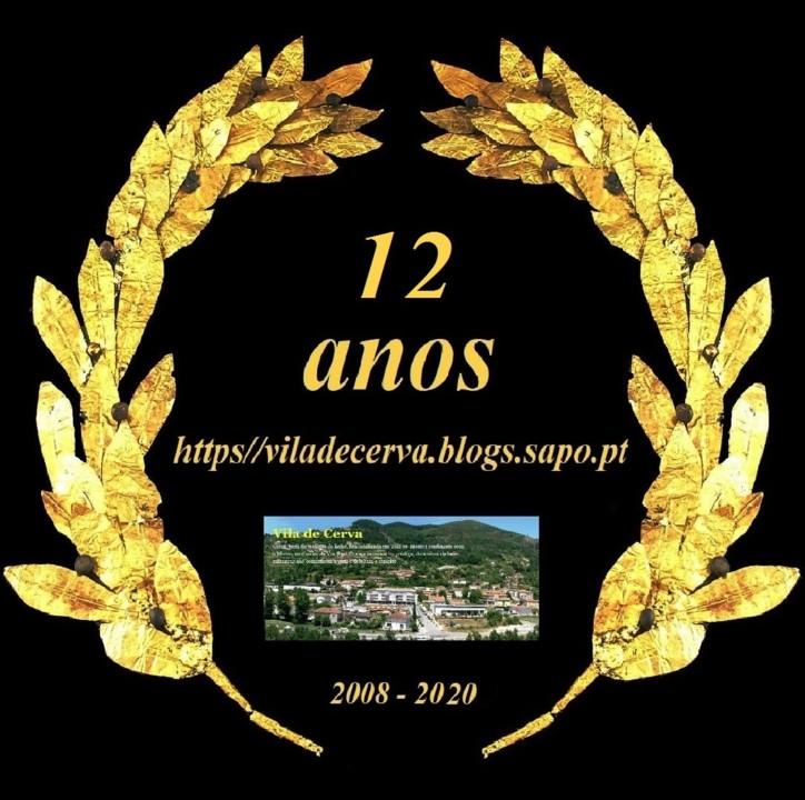 Vila de Cerva - 12 Anos de Blog.jpg