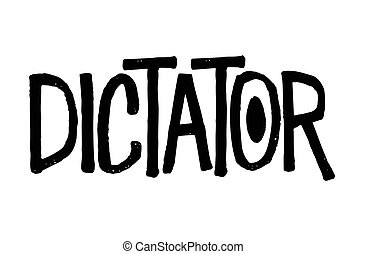 ditador 2.jpg