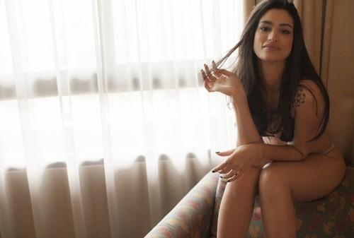 Sofia Angeli 11