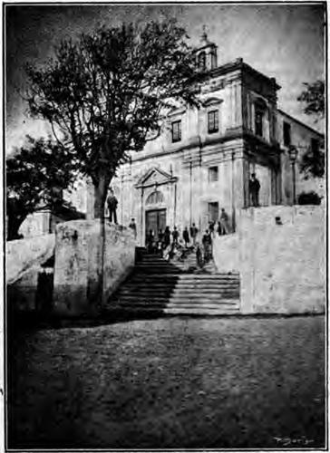 s.João sec XIX.png