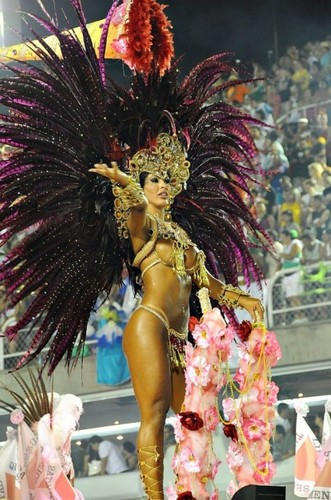 1 carnaval1.jpg