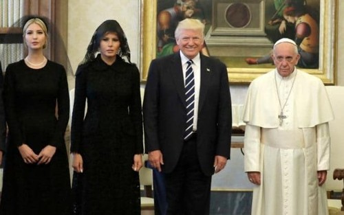 Ivanka Melania Trump Francisco.jpg