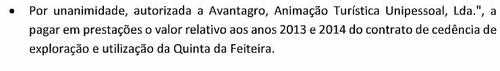 avanteagro.png