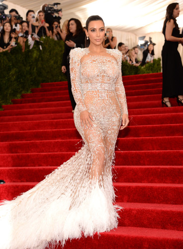 kim-kardashian-west-met-gala-2015-best-dressed.jpg