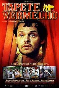 Tapete Vermelho. in wikipedia.jpg
