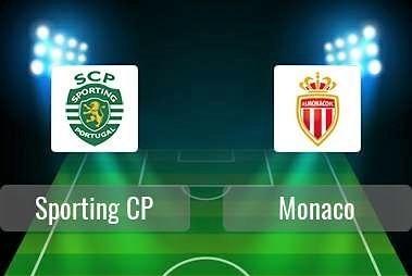sporting-cp-monaco-game-preview-17-07-22.jpg