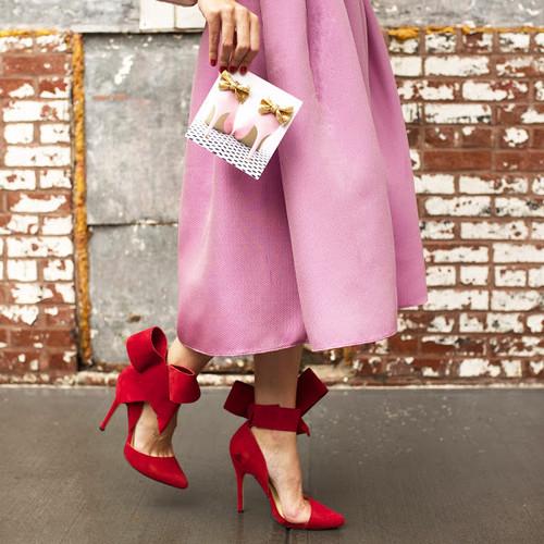 Sapatos Laço 1.JPG