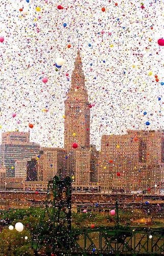 balloonfest-7.jpg