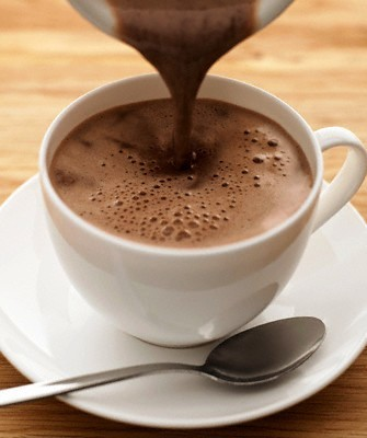chocolate-quente-cremoso-7.jpg