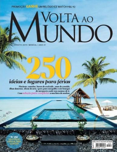 Volta Ao Mundo – Nº 250 Agosto (2015).jpg