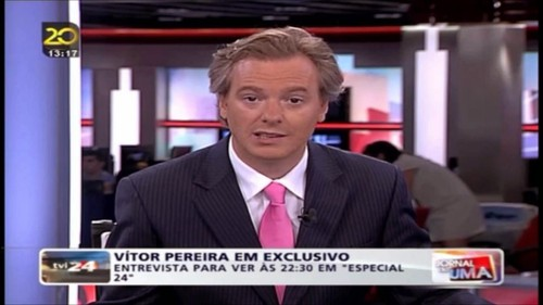 PedroPinto_TVI_FCPorto.jpg