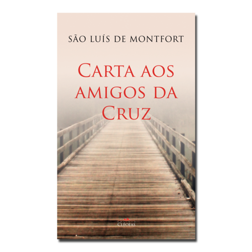 carta_aos_amigos_da_cruz.png