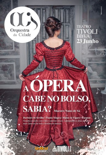 a opera.jpg