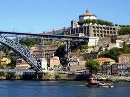 ponte e mosteiro.jpg