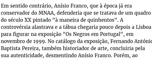 anísio franco.png