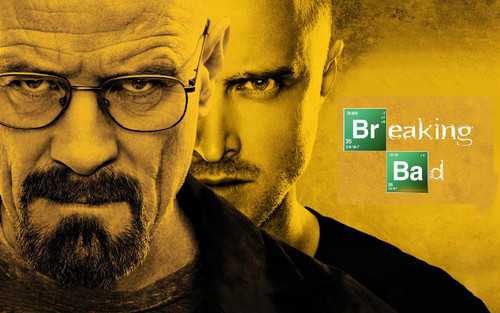 Breaking-Bad.jpg