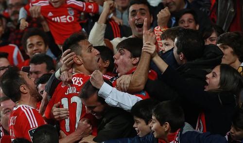 Benfica_Rio-Ave_2.jpg
