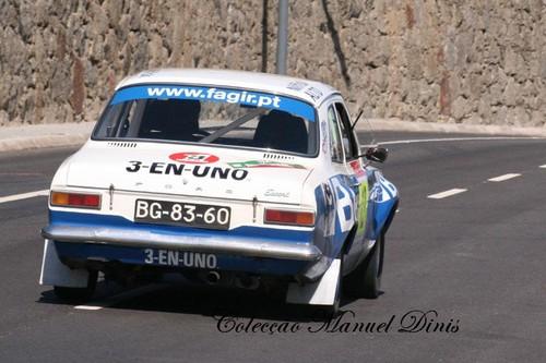 Rally de Portugal Histórico 2008  (11).jpg