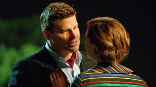 Bones - Episode 10.10 - The 200th in the 10th - Pr