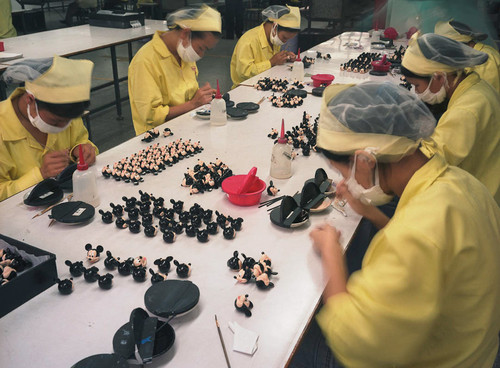 14-toy-factories.jpg