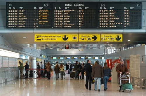 Aero-Lisboa-interior-ANA.jpg