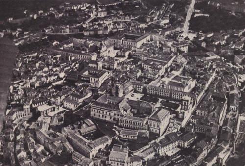 Vista geral da Alta, antes das demolições.jpg