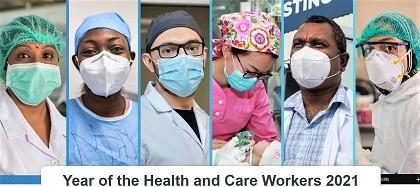 Screenshot_2021-03-17 Year of Health and Care Work
