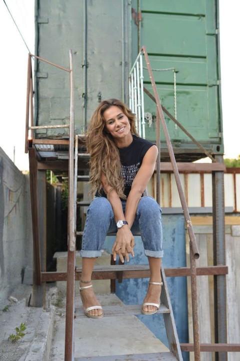 Cláudia Vieira 5.jpg