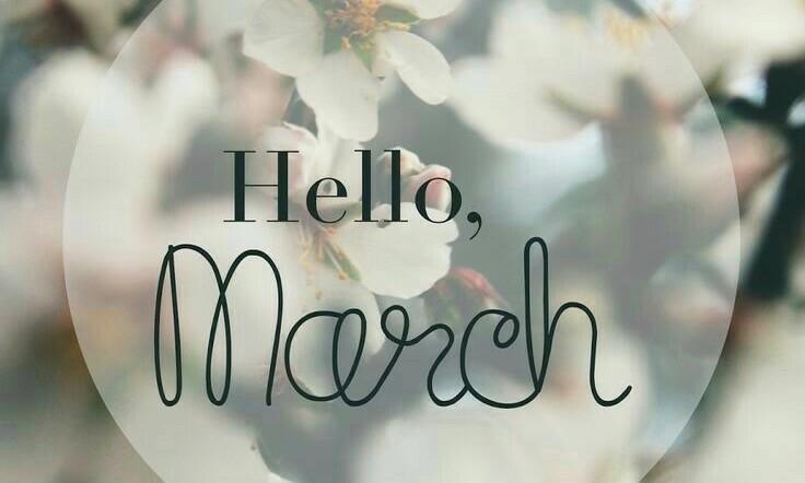 1hello march.jpeg