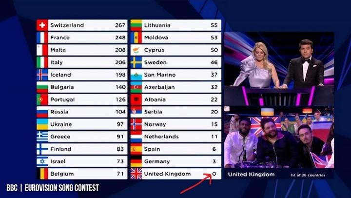 eurovision_LI.jpg